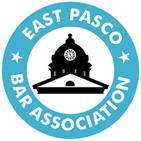 East Pasco - Bar Association