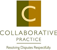 Collaborative Practice Resolving Disputes Respectufully