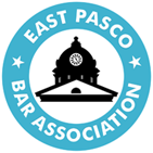 East Pasco Bar Association