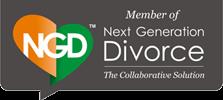 NGD Next Generation Divorce