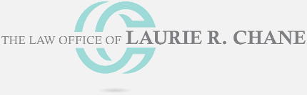 The Law Office of Laurie R. Chane Dade City Divorce, Family & Estate Planning Lawyer