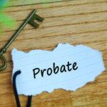 Probate3