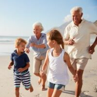 GrandparentsGrandchildren